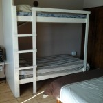 saldanha self catering,accommodation,affordable,contractors